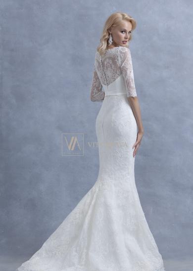 Вечернее платье Vita109