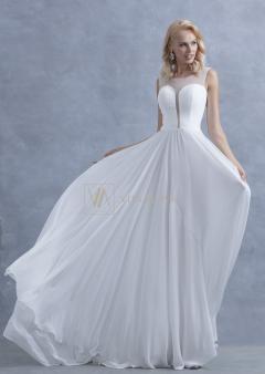 Вечернее платье Vittoria1007