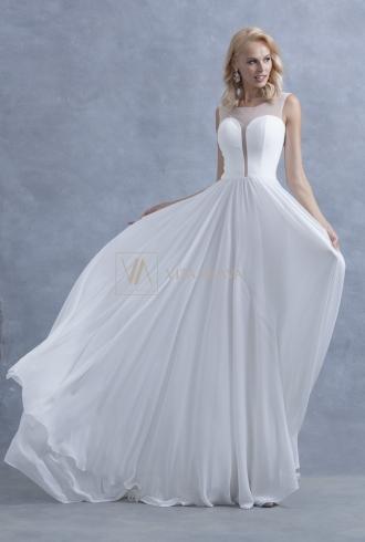 Свадебное платье Vittoria1007