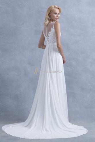 Свадебное платье Vittoria1002