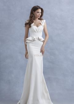 Вечернее платье MT133