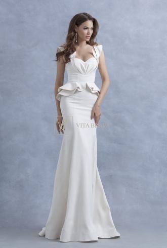 Свадебное платье MT133