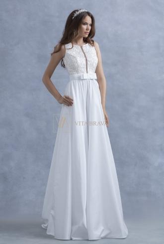 Свадебное платье MX4250