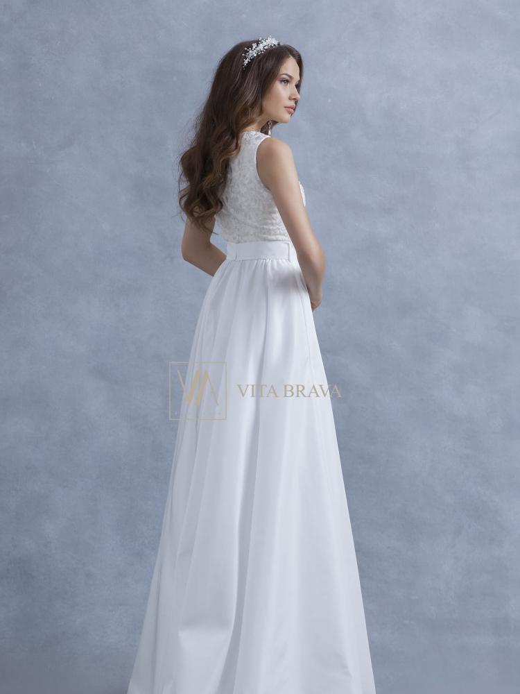 Свадебное платье MX4250 #2