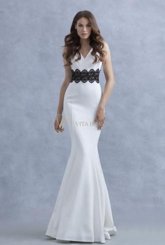 Свадебное платье MX3822