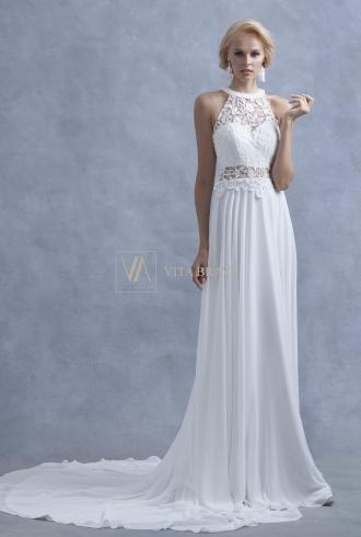 Свадебное платье Vittoria1011