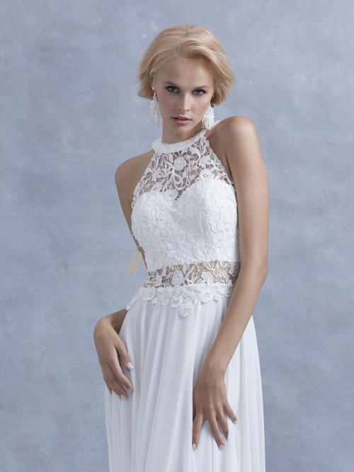 Свадебное платье Vittoria1011 #1