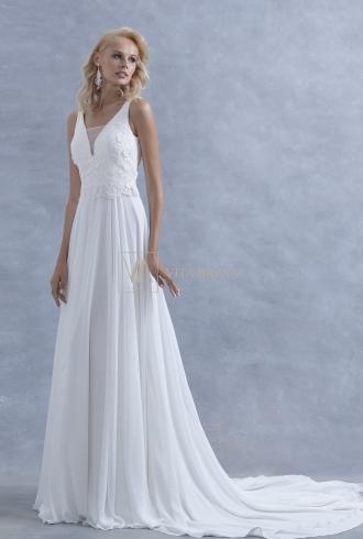 Вечернее платье Vittoria1010