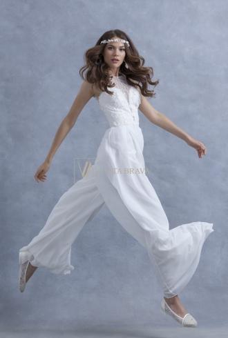 Вечернее платье Vittoria1012