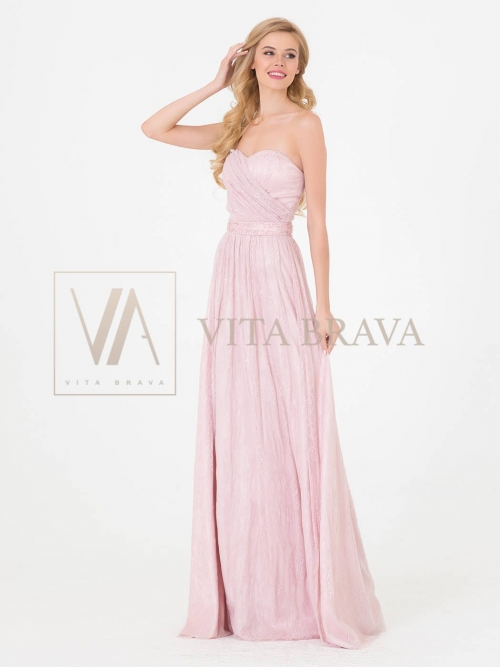 Вечернее платье МХ4212 #1