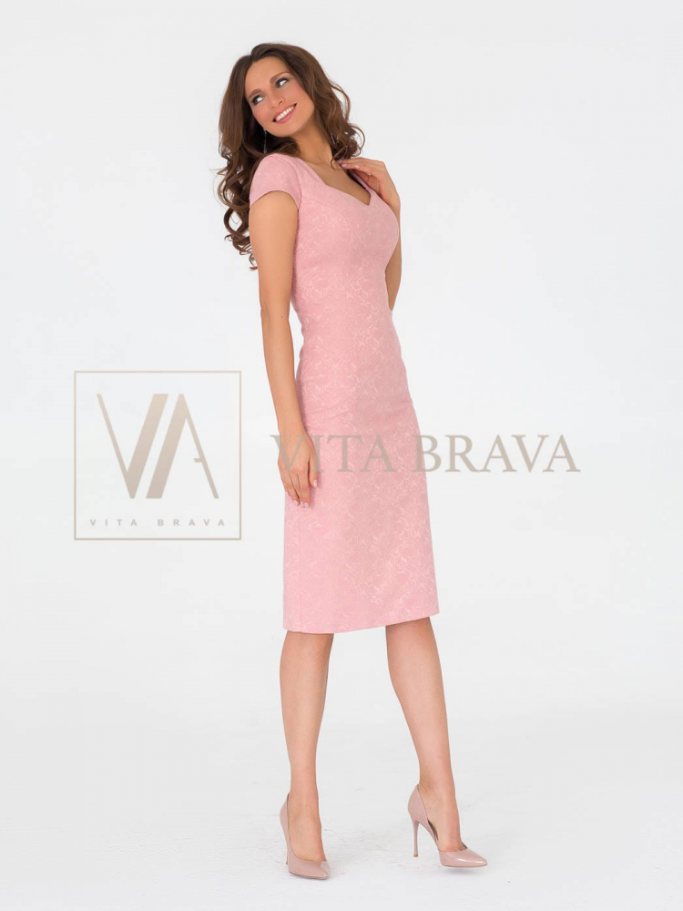 Вечернее платье МХ4224 #1
