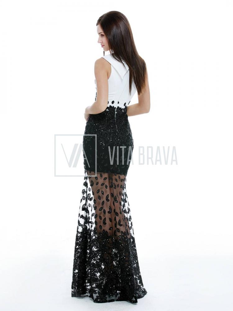 Вечернее платье Alba4449 #2