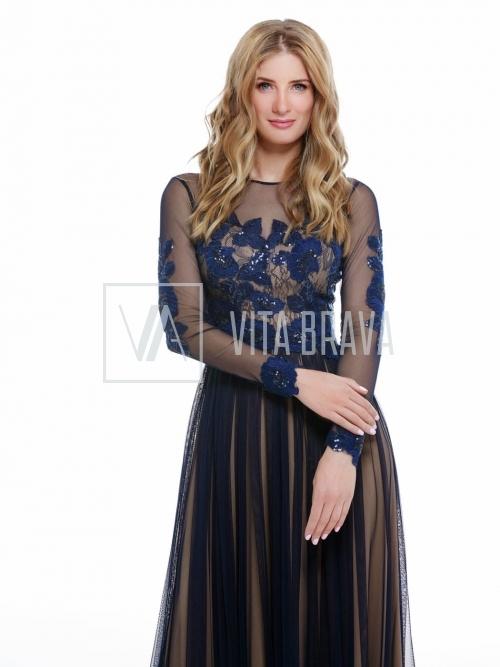 Вечернее платье Alba4554 #1