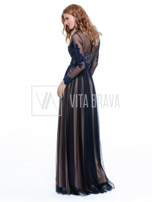 Вечернее платье Alba4554 #2