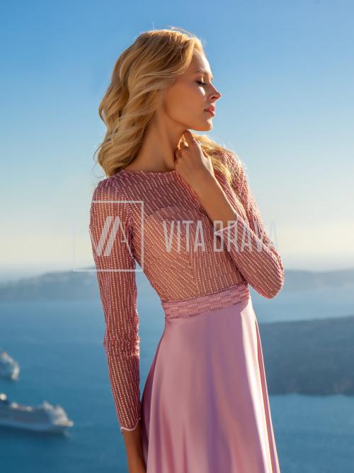Свадебное платье Alba4671 #1