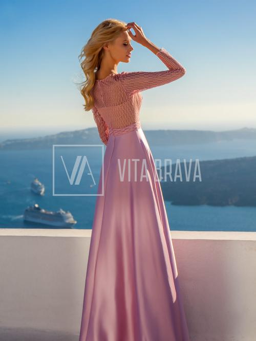 Свадебное платье Alba4671 #4