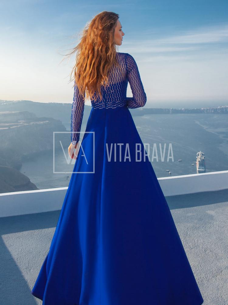 Свадебное платье Alba4671 #3