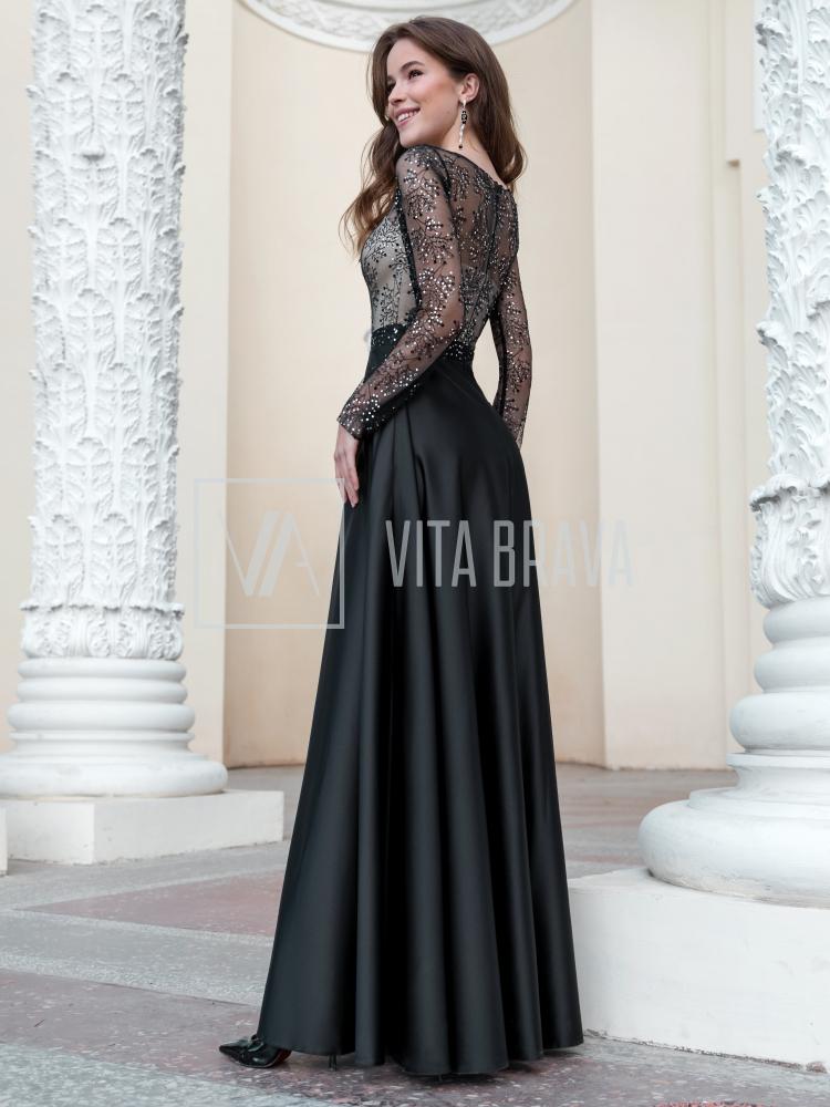 Вечернее платье Alba4671L #1