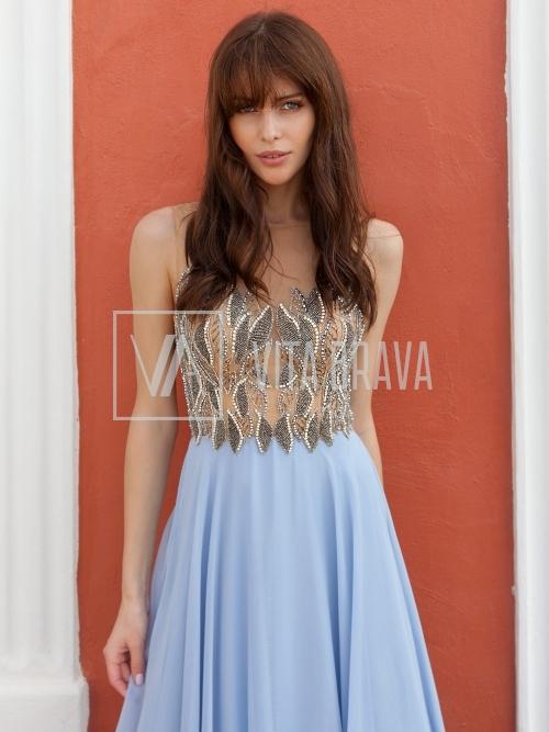 Свадебное платье Alba4831 #2