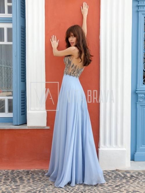 Свадебное платье Alba4831 #3