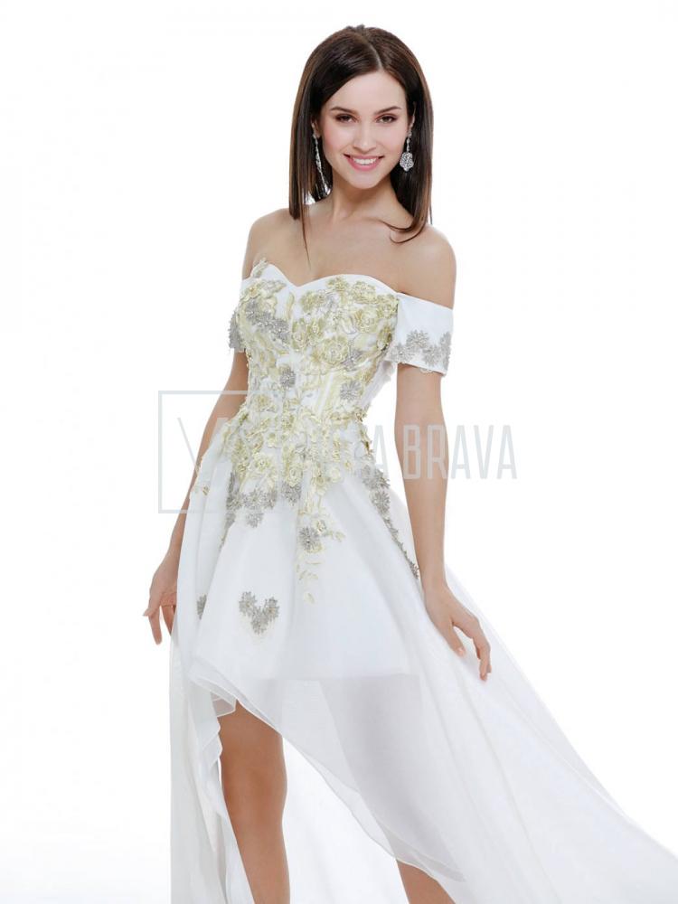 Свадебное платье Alba4884 #1