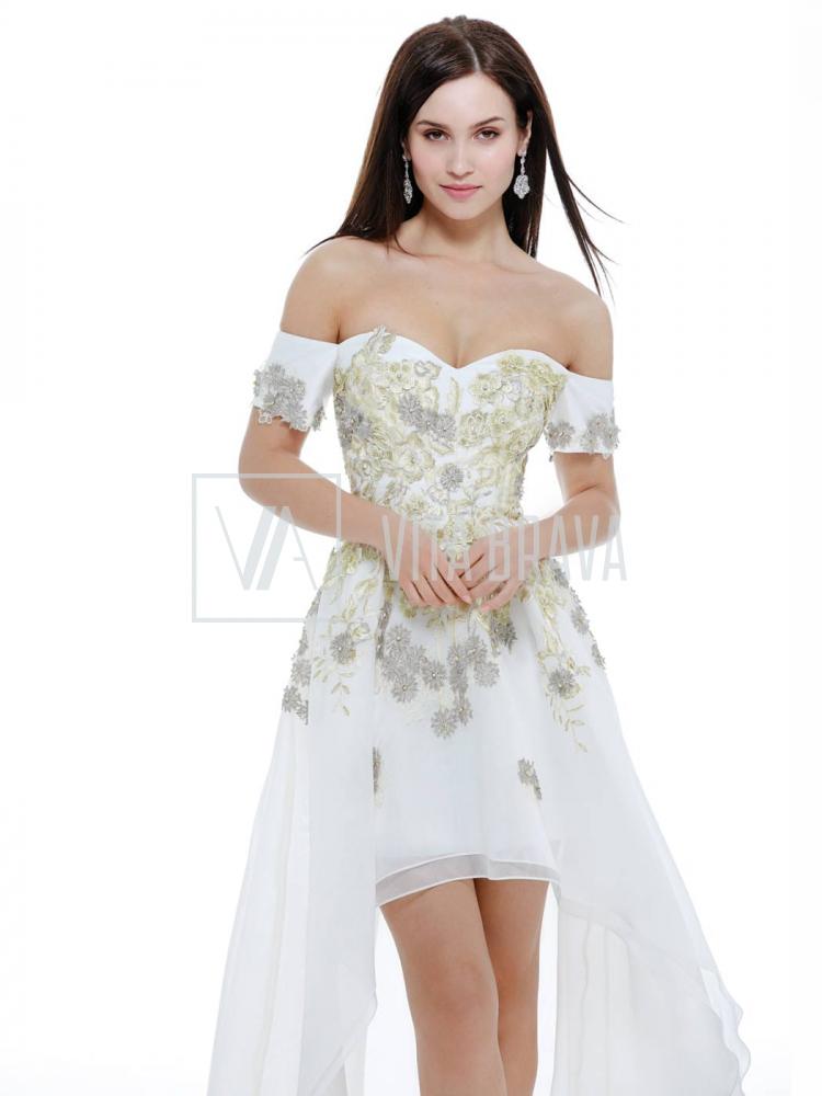 Свадебное платье Alba4884 #2