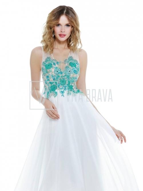Свадебное платье Alba4909 #1