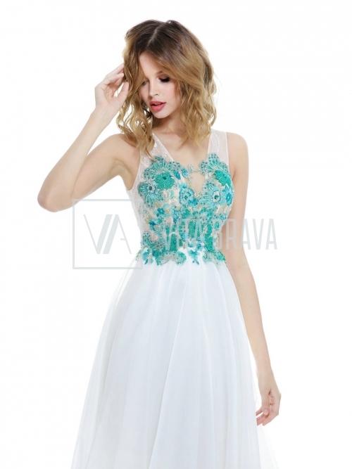 Свадебное платье Alba4909 #2