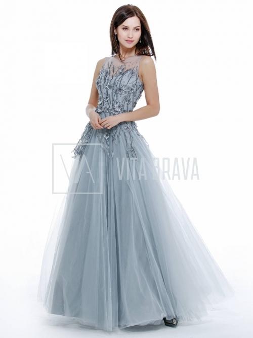 Свадебное платье Alba5016 #2