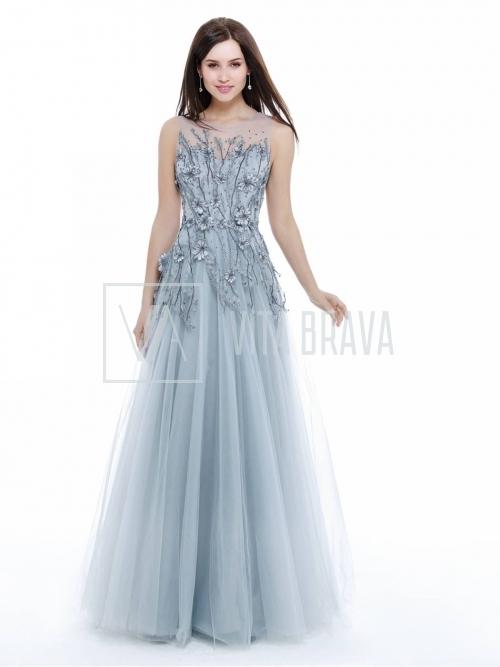 Свадебное платье Alba5016 #1