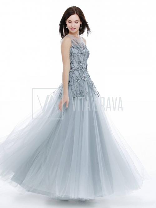 Свадебное платье Alba5016 #3