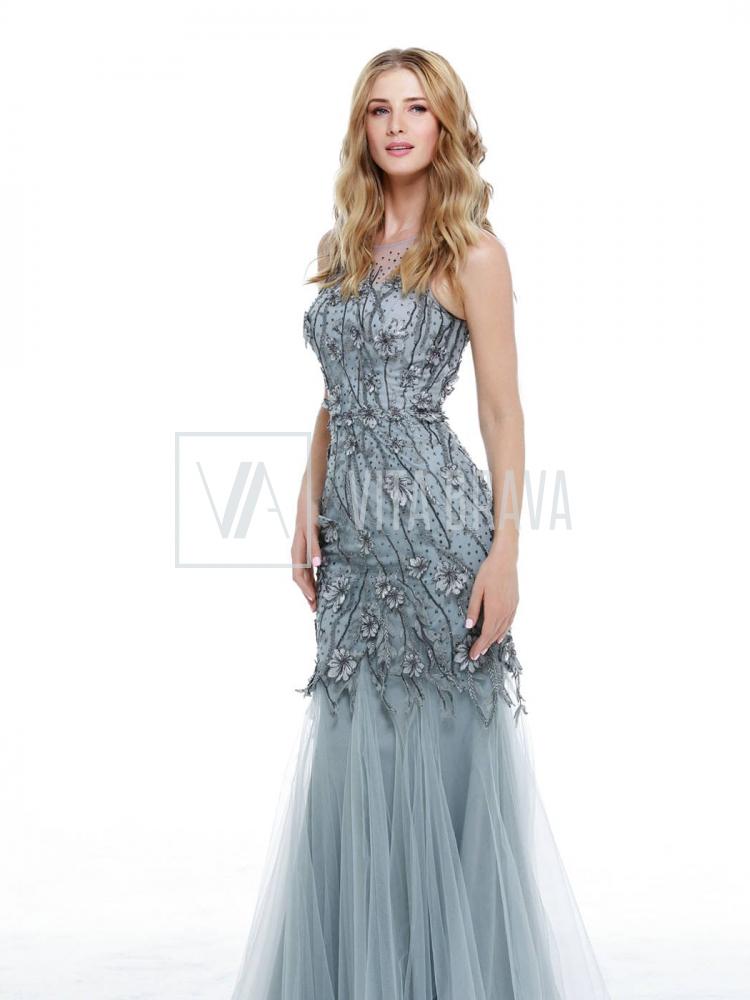 Свадебное платье Alba5018 #1