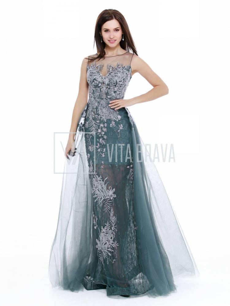 Свадебное платье Alba5019 #1