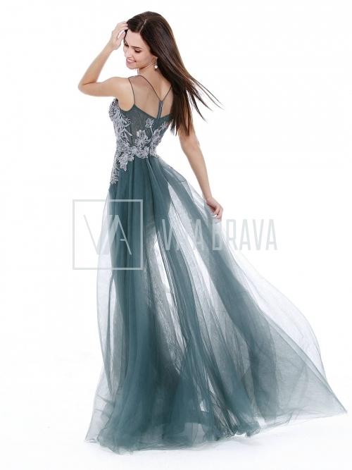 Свадебное платье Alba5019 #4