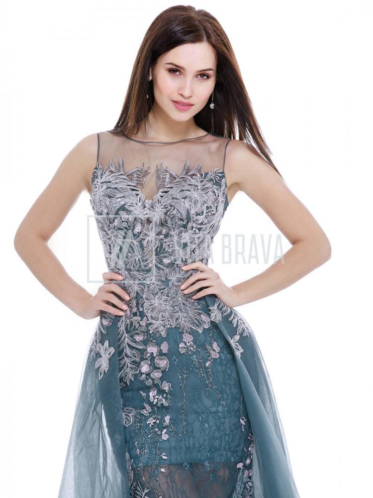 Свадебное платье Alba5019 #2