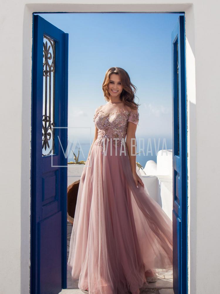 Свадебное платье Alba5020 #4