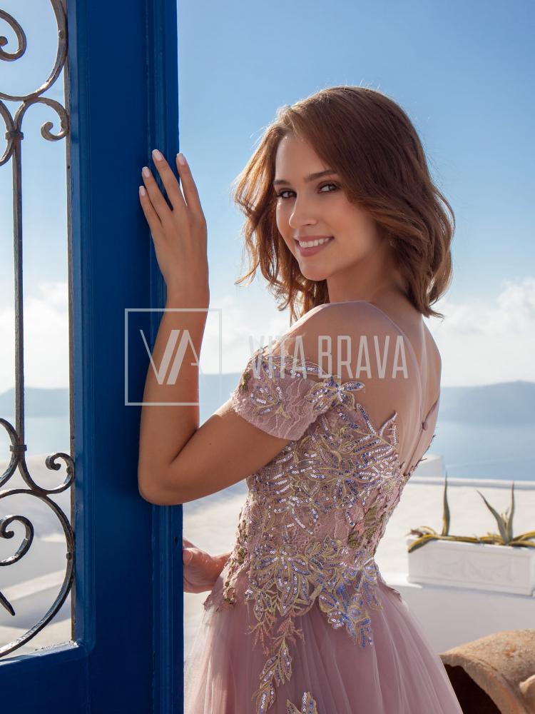 Свадебное платье Alba5020 #2