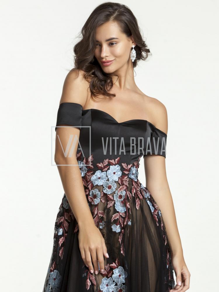 Вечернее платье Alba5025 #1