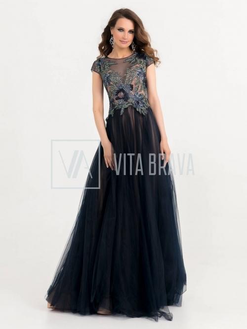 Вечернее платье Alba5033 #1