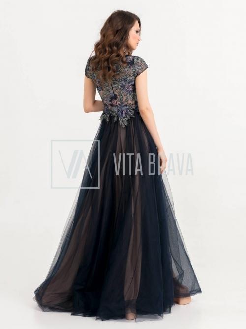 Вечернее платье Alba5033 #2