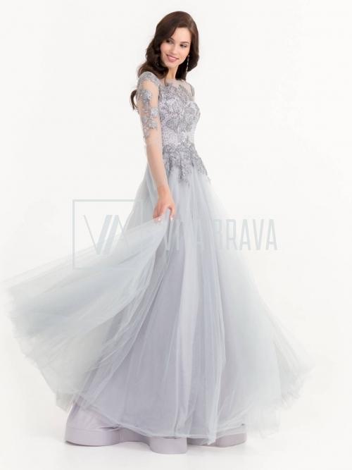Свадебное платье Alba5042 #4