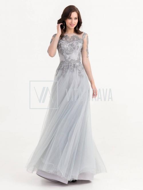 Свадебное платье Alba5042 #5