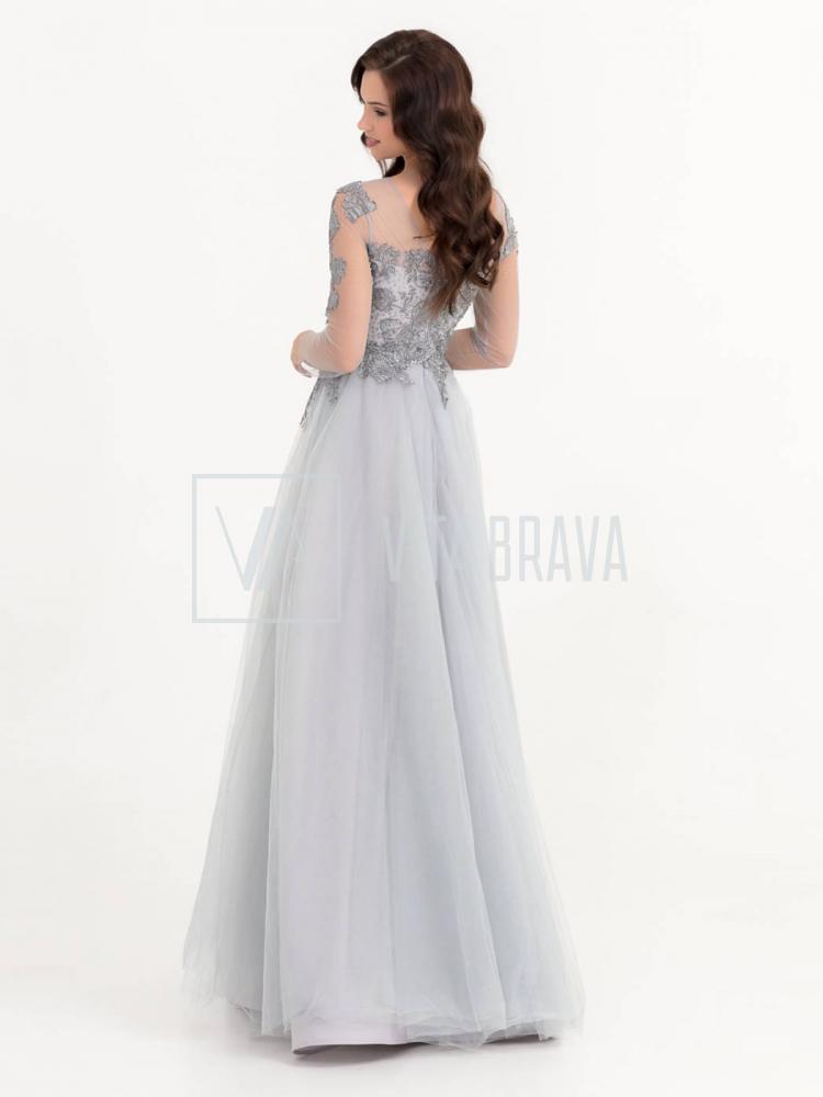 Свадебное платье Alba5042 #2