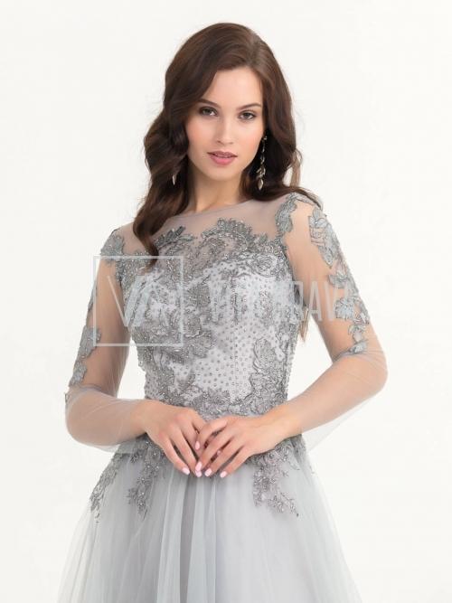 Свадебное платье Alba5042 #3