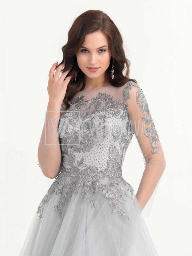 Свадебное платье Alba5042 #1