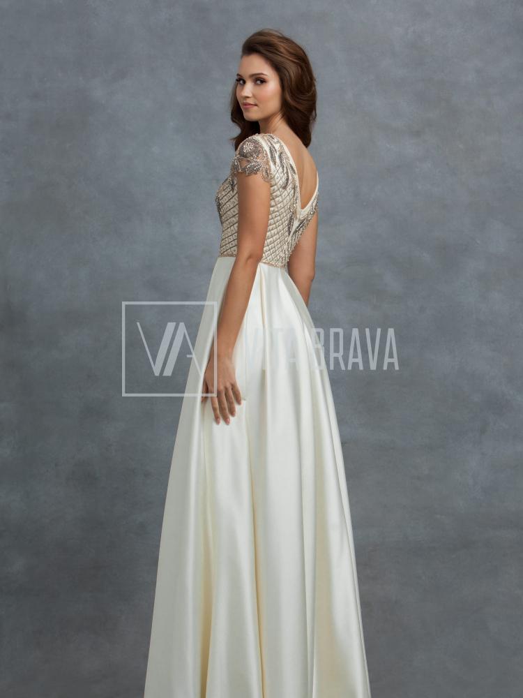 Свадебное платье Alba5052 #2