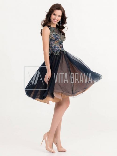 Вечернее платье Alba5063 #3