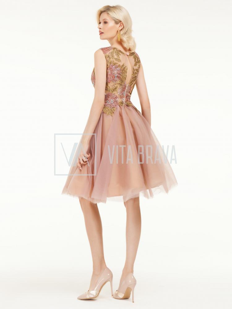 Вечернее платье Alba5063A #1