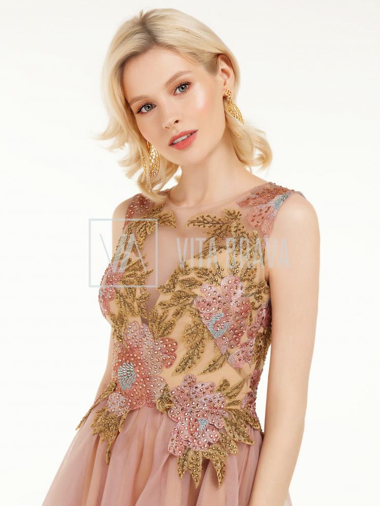 Вечернее платье Alba5063A #2