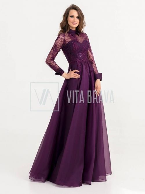 Вечернее платье Alba5073 #3